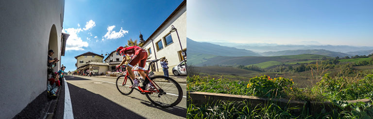 Giro d'Italia i San Marino