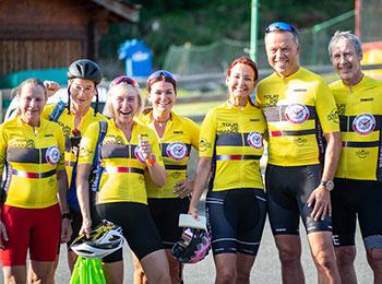 Tour de France med Expa Travel